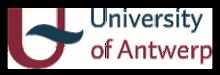 Antwerp University
