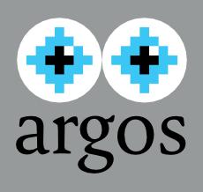 ARGOS Europe Creative