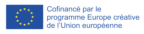 Programme Europe Creative